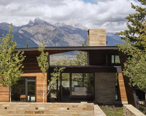 Butte Residence-Carney Logan Burke Architects-05-1 Kindesign