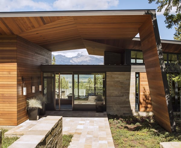 Butte Residence-Carney Logan Burke Architects-06-1 Kindesign