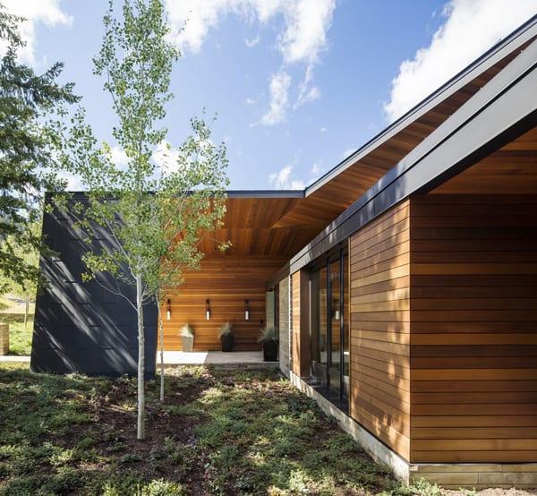 Butte Residence-Carney Logan Burke Architects-07-1 Kindesign