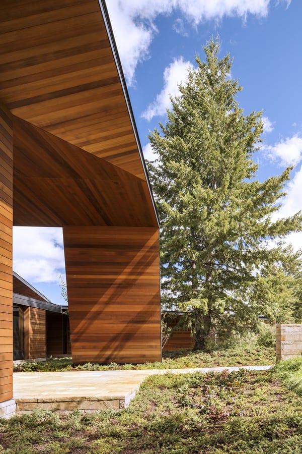 Butte Residence-Carney Logan Burke Architects-08-1 Kindesign