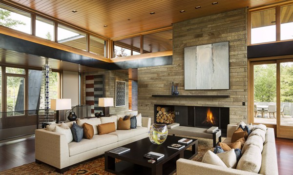 Butte Residence-Carney Logan Burke Architects-09-1 Kindesign