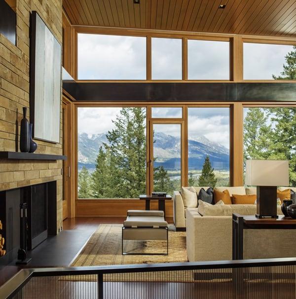 Butte Residence-Carney Logan Burke Architects-10-1 Kindesign