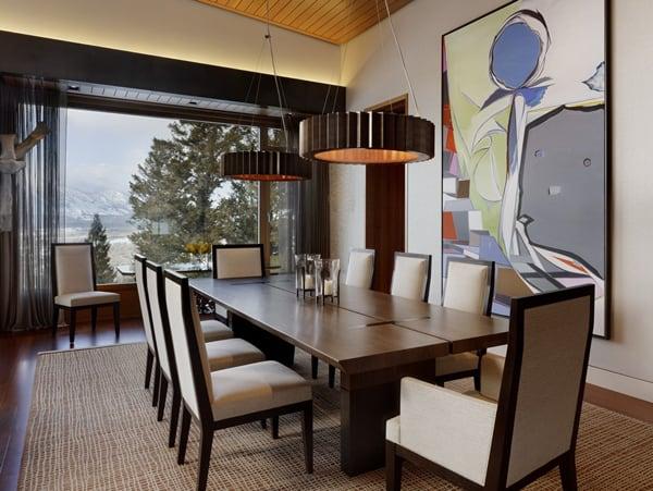 Butte Residence-Carney Logan Burke Architects-11-1 Kindesign