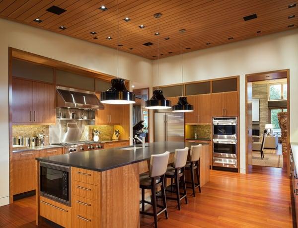 Butte Residence-Carney Logan Burke Architects-12-1 Kindesign