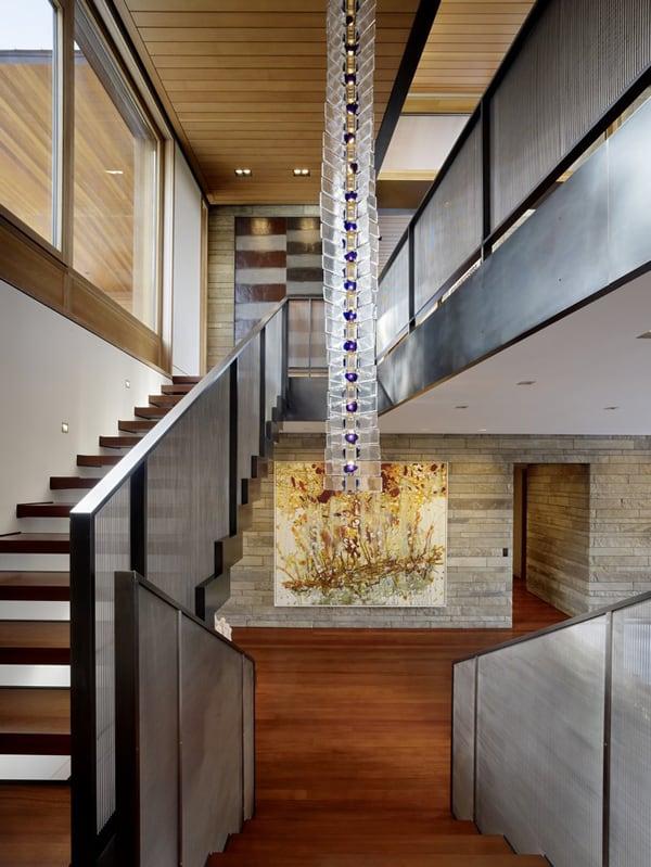 Butte Residence-Carney Logan Burke Architects-14-1 Kindesign