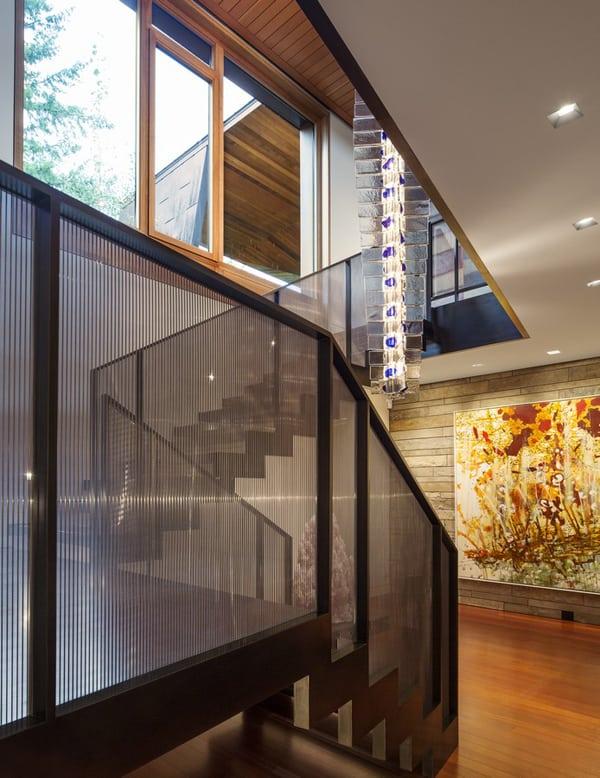 Butte Residence-Carney Logan Burke Architects-15-1 Kindesign