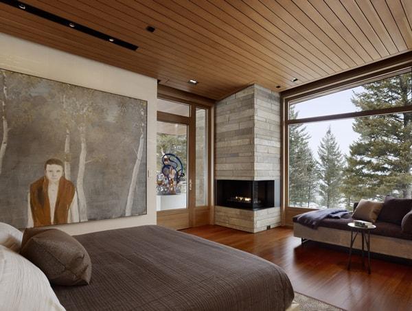 Butte Residence-Carney Logan Burke Architects-16-1 Kindesign