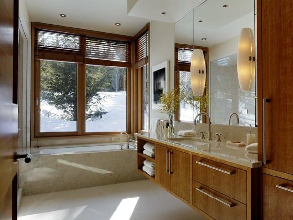 Butte Residence-Carney Logan Burke Architects-17-1 Kindesign