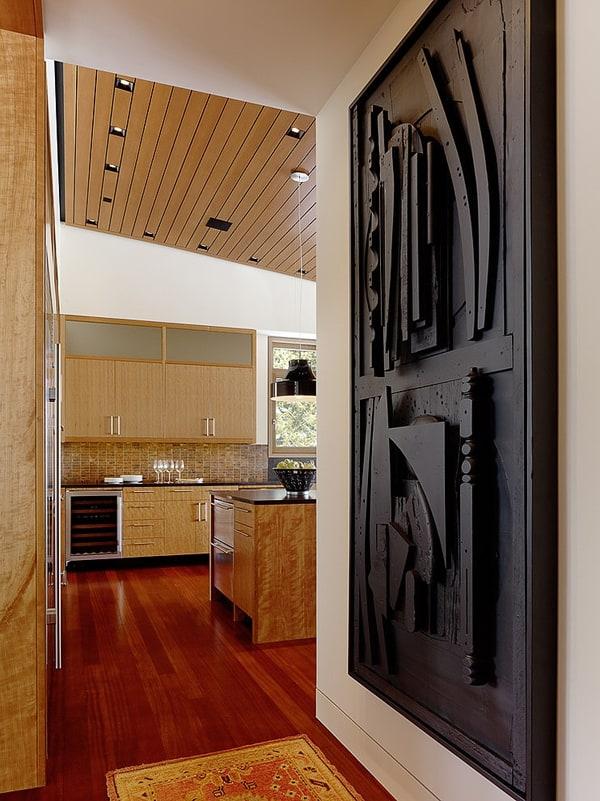 Butte Residence-Carney Logan Burke Architects-21-1 Kindesign