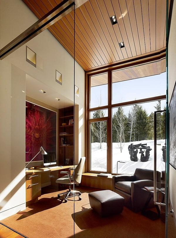 Butte Residence-Carney Logan Burke Architects-22-1 Kindesign