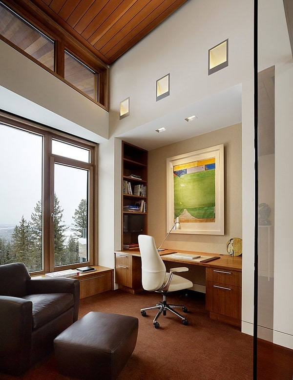 Butte Residence-Carney Logan Burke Architects-23-1 Kindesign