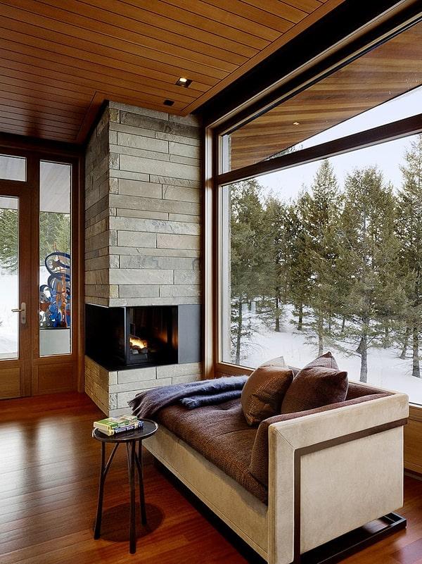 Butte Residence-Carney Logan Burke Architects-24-1 Kindesign