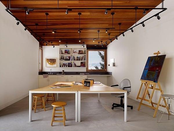 Butte Residence-Carney Logan Burke Architects-27-1 Kindesign