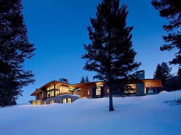 Butte Residence-Carney Logan Burke Architects-28-1 Kindesign
