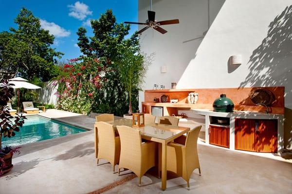 Casa CP 78-Taller Estilo Arquitectura-05-1 Kindesign