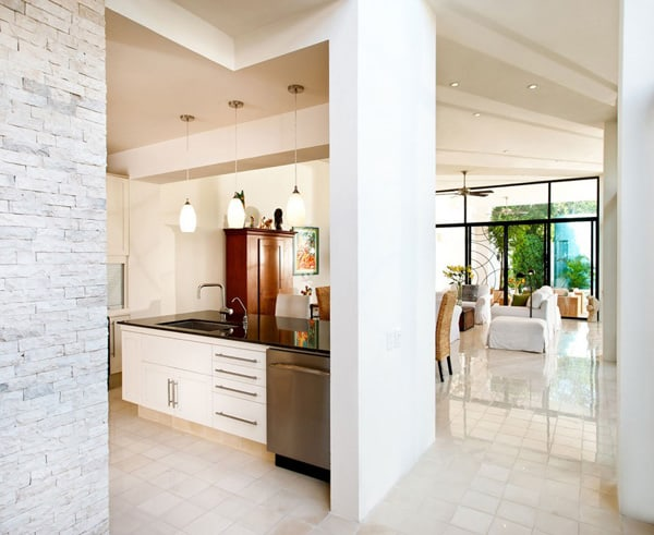 Casa CP 78-Taller Estilo Arquitectura-10-1 Kindesign