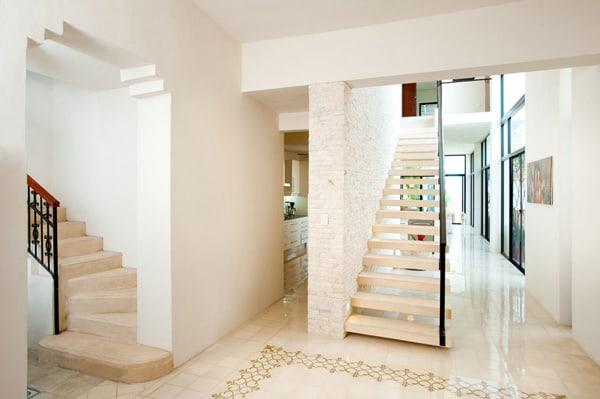 Casa CP 78-Taller Estilo Arquitectura-13-1 Kindesign
