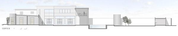 Casa CP 78-Taller Estilo Arquitectura-21-1 Kindesign