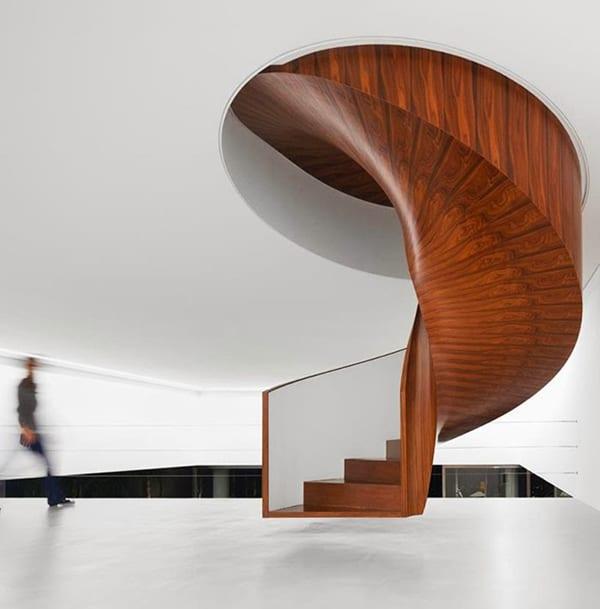 Casa Cubo-Isay Weinfeld-08-1Kindesign