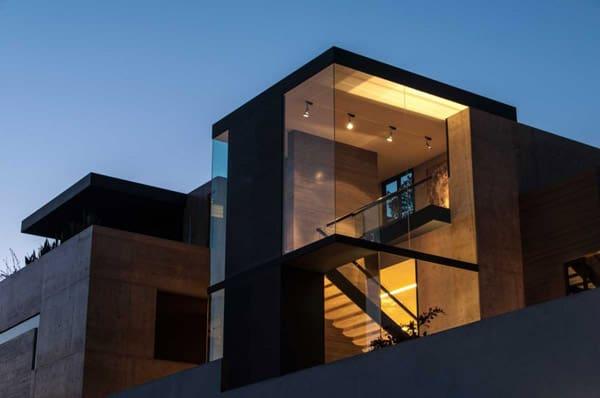 Casa ML-Gantous Arquitectos-02-1 Kindesign