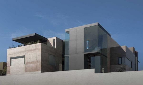 Casa ML-Gantous Arquitectos-03-1 Kindesign