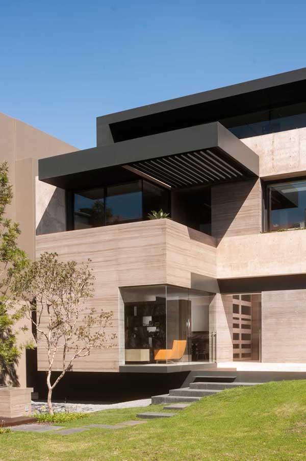 Casa ML-Gantous Arquitectos-04-1 Kindesign