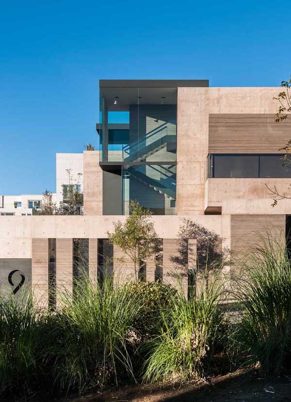 Casa ML-Gantous Arquitectos-06-1 Kindesign