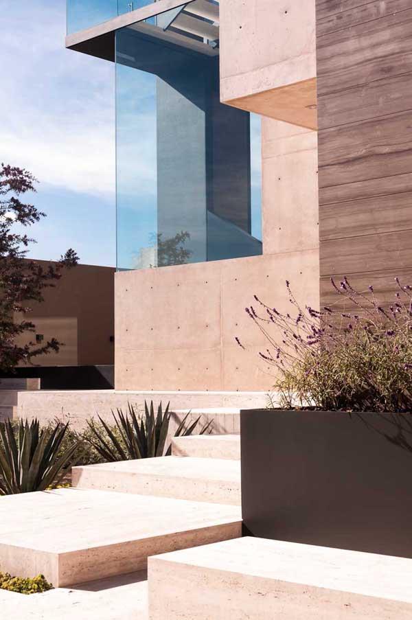 Casa ML-Gantous Arquitectos-07-1 Kindesign