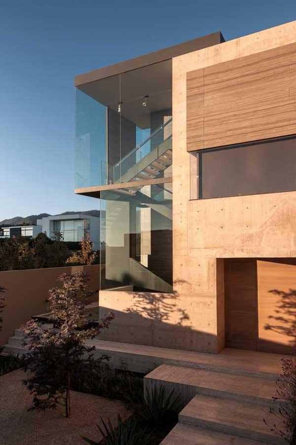 Casa ML-Gantous Arquitectos-08-1 Kindesign