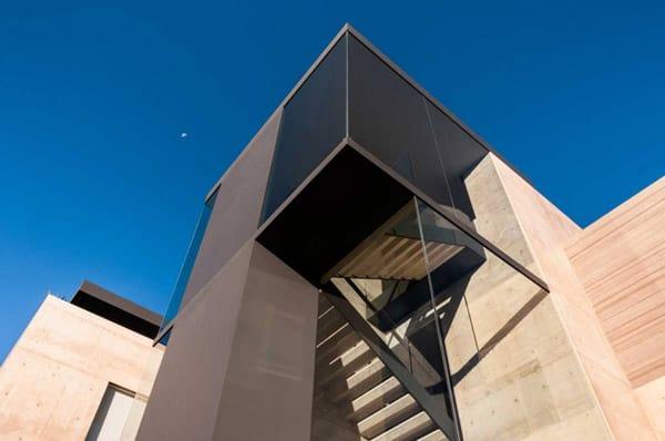 Casa ML-Gantous Arquitectos-09-1 Kindesign