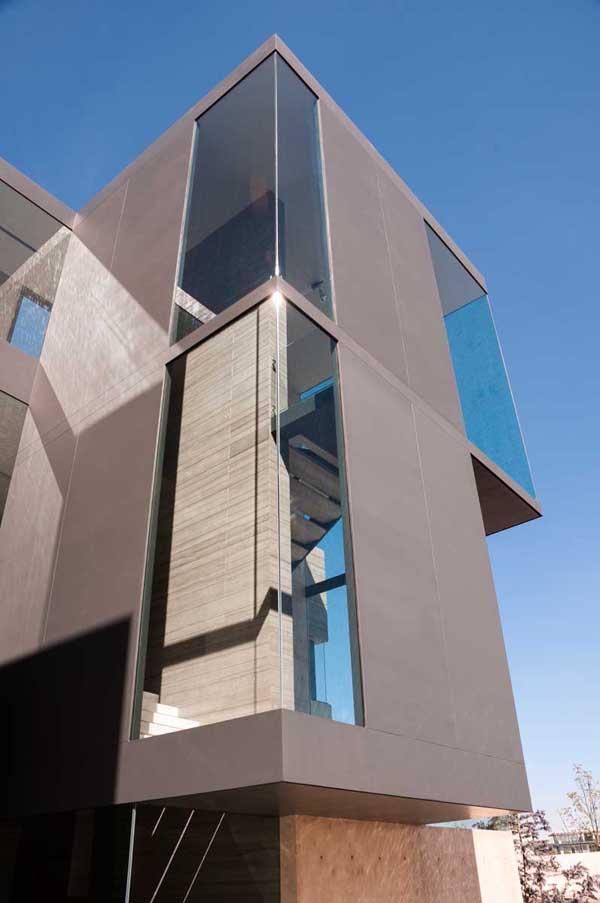 Casa ML-Gantous Arquitectos-10-1 Kindesign