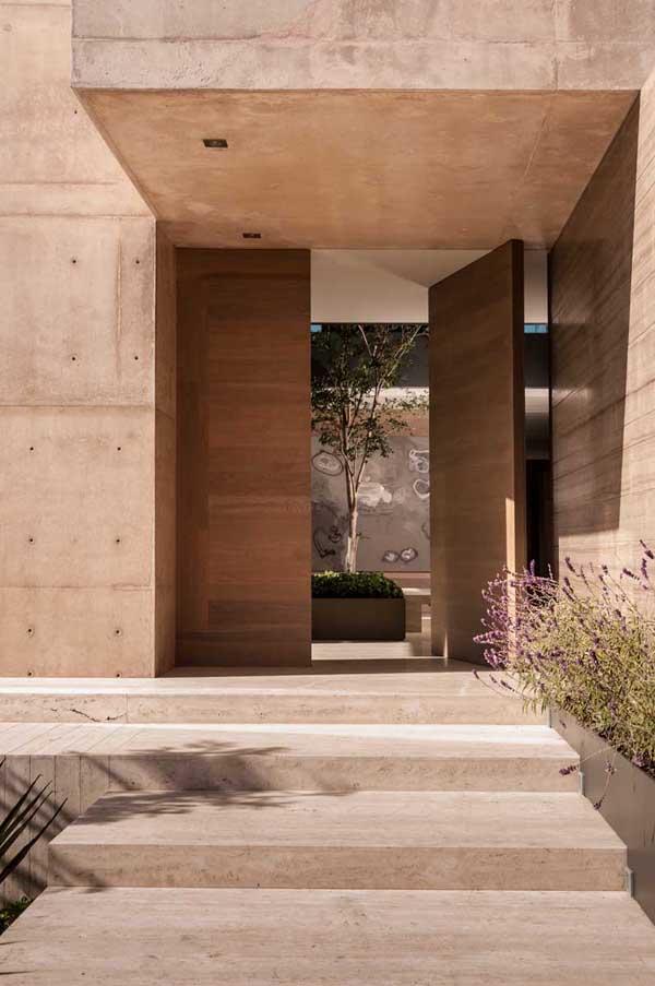 Casa ML-Gantous Arquitectos-12-1 Kindesign