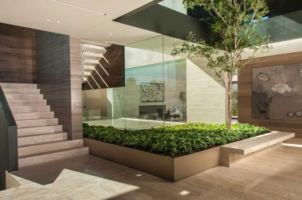 Casa ML-Gantous Arquitectos-13-1 Kindesign