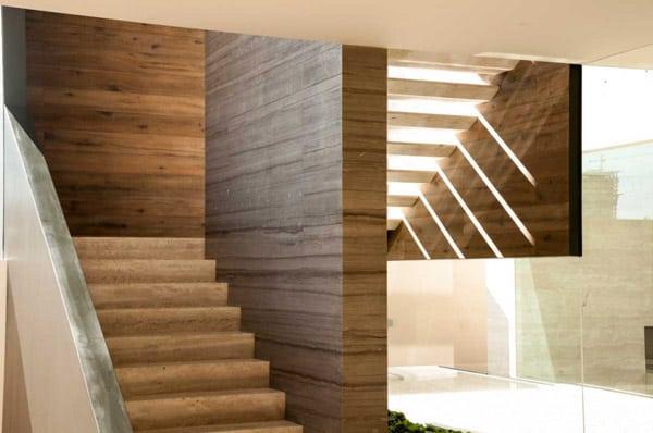Casa ML-Gantous Arquitectos-14-1 Kindesign
