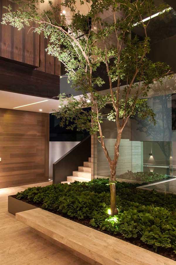 Casa ML-Gantous Arquitectos-15-1 Kindesign