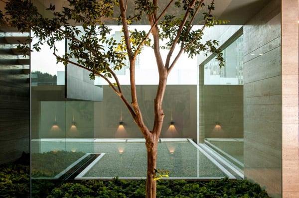 Casa ML-Gantous Arquitectos-16-1 Kindesign