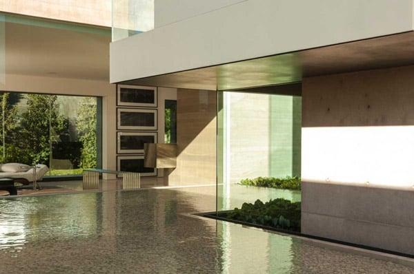 Casa ML-Gantous Arquitectos-17-1 Kindesign