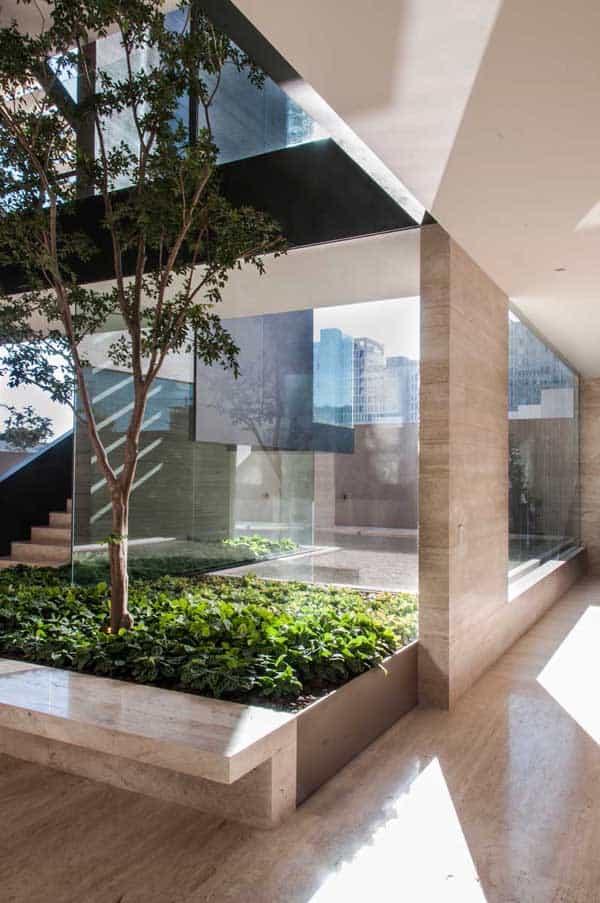 Casa ML-Gantous Arquitectos-18-1 Kindesign
