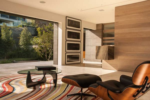 Casa ML-Gantous Arquitectos-19-1 Kindesign