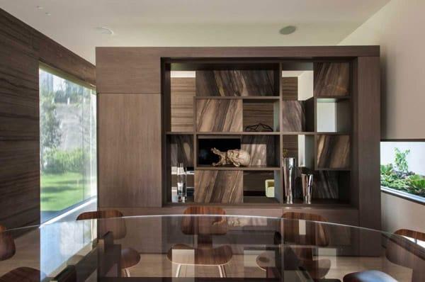 Casa ML-Gantous Arquitectos-20-1 Kindesign