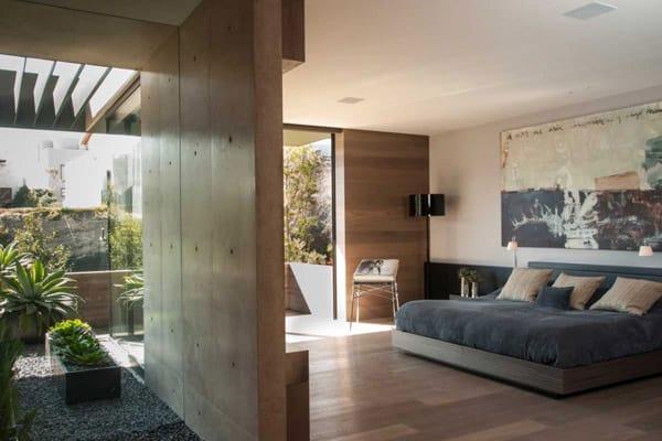 Casa ML-Gantous Arquitectos-21-1 Kindesign