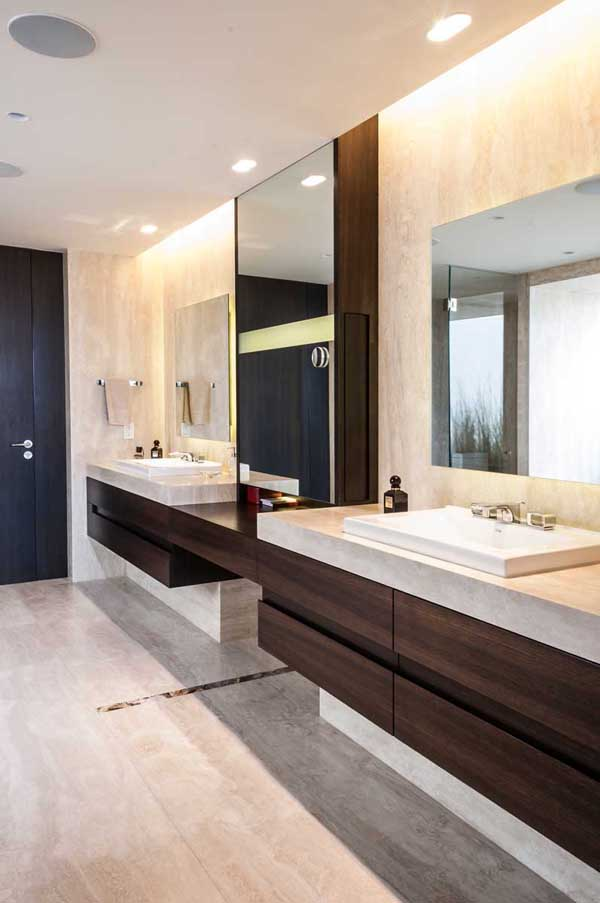 Casa ML-Gantous Arquitectos-22-1 Kindesign
