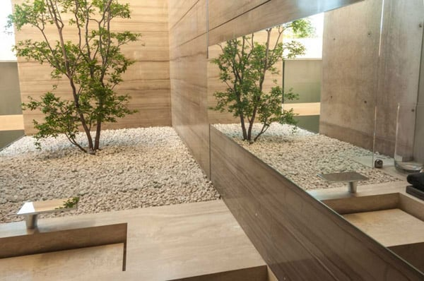Casa ML-Gantous Arquitectos-23-1 Kindesign