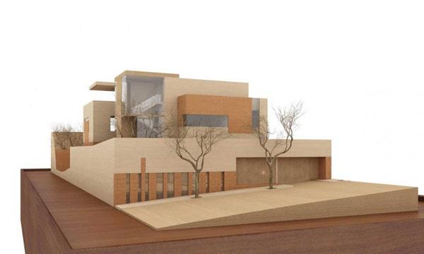 Casa ML-Gantous Arquitectos-24-1 Kindesign