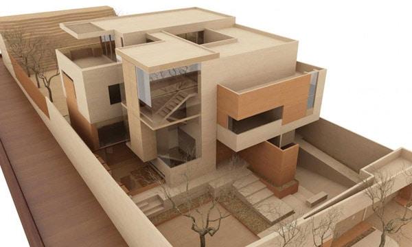 Casa ML-Gantous Arquitectos-25-1 Kindesign