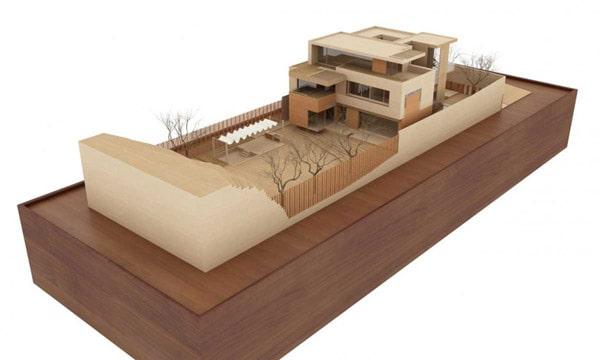 Casa ML-Gantous Arquitectos-26-1 Kindesign