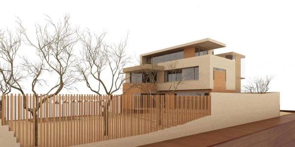 Casa ML-Gantous Arquitectos-27-1 Kindesign