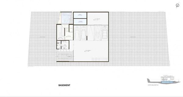 Casa ML-Gantous Arquitectos-28-1 Kindesign