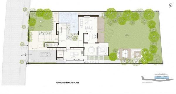 Casa ML-Gantous Arquitectos-29-1 Kindesign