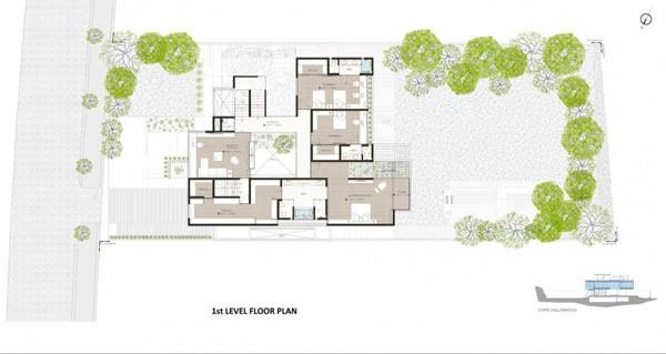 Casa ML-Gantous Arquitectos-30-1 Kindesign
